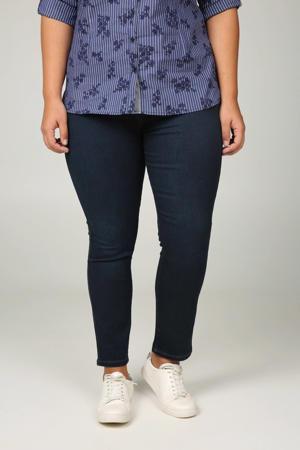slim fit jeansjegging