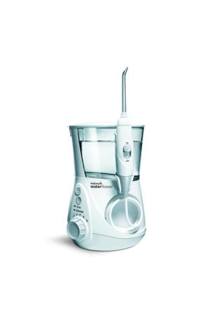 ULTRA PRO WP-660 Professional  elektrische waterflosser