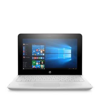 2-in-1 laptop 11-AB011ND