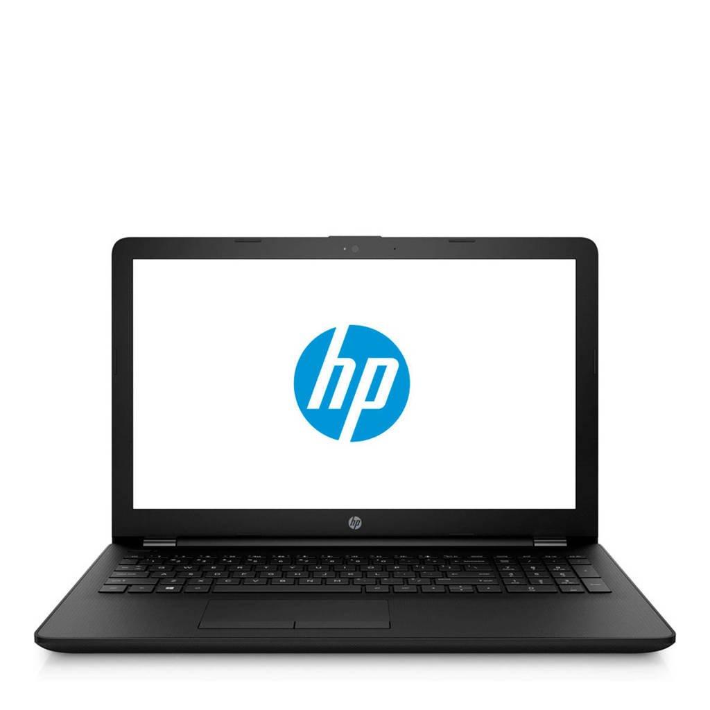 HP 15-BW085ND 15.6 inch Full HD laptop