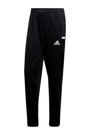 sportbroek T19 zwart