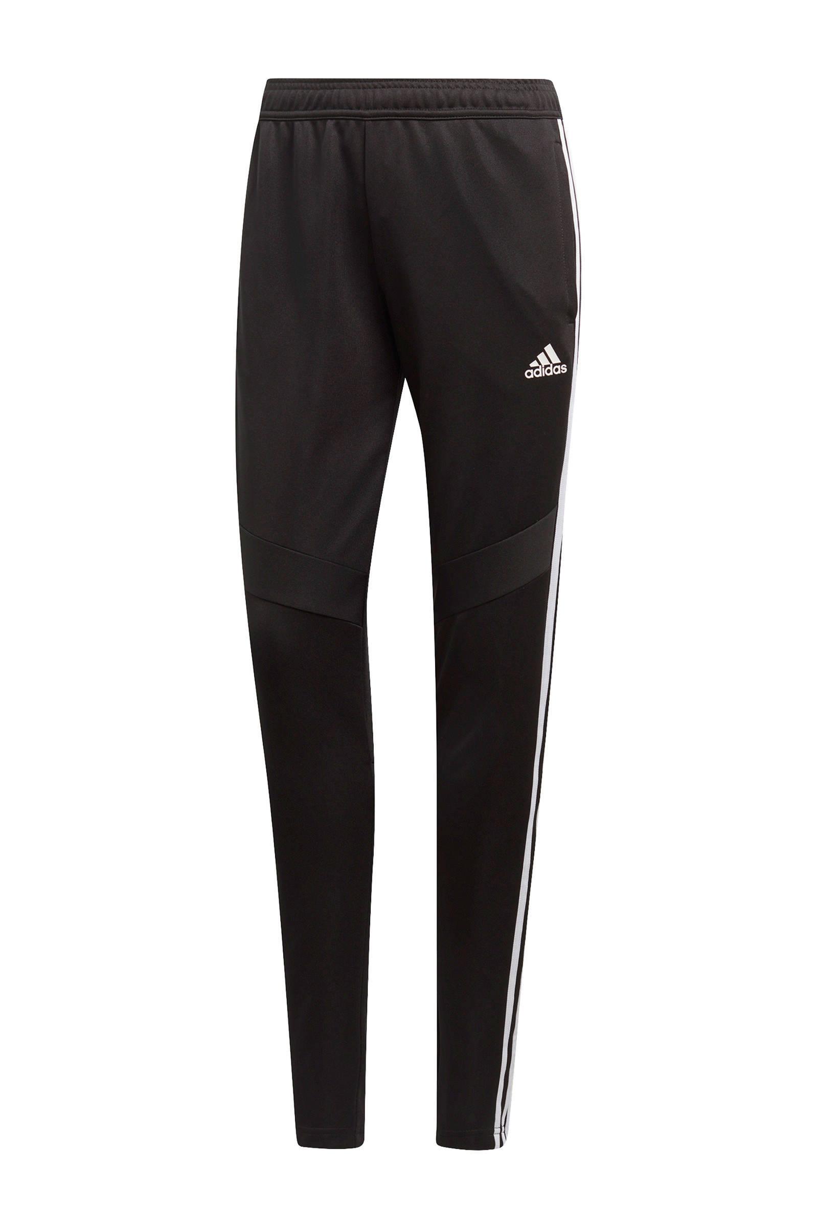 844505365 adidas-performance-voetbalbroek-zwart-dames-zwart-4060515434024.jpg