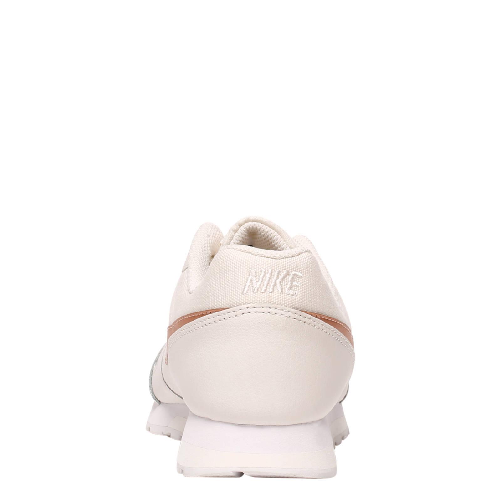 88f05caae0f nike-sneakers-md-runner-2-ecru-ecru-0091205326064.jpg