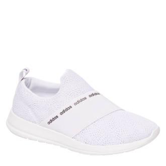 Cloudfoam Refine Adapt sneakers wit