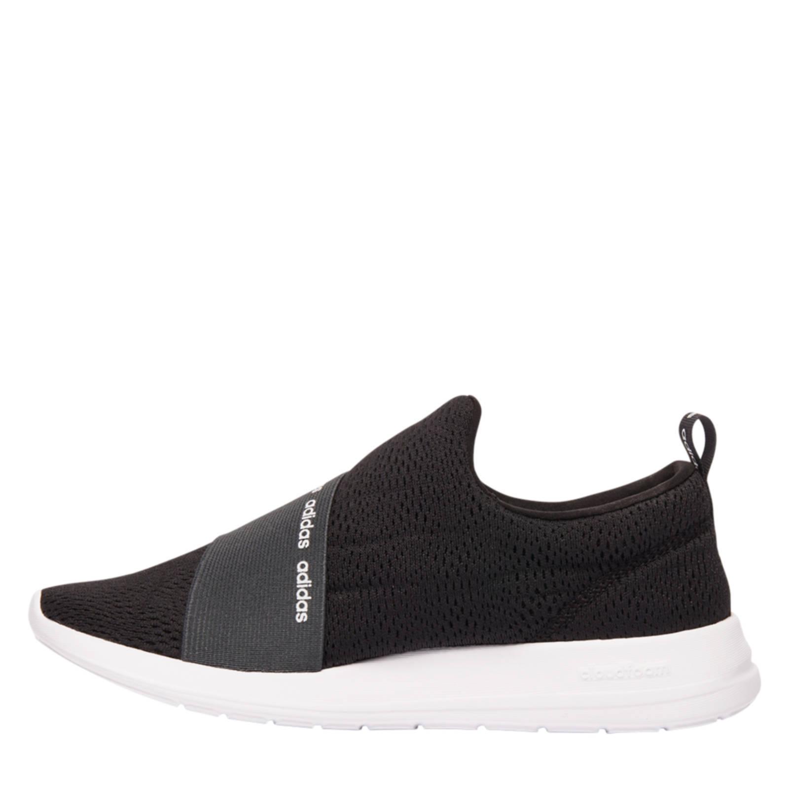 adidas sneakers Cf Refine Adapt | wehkamp