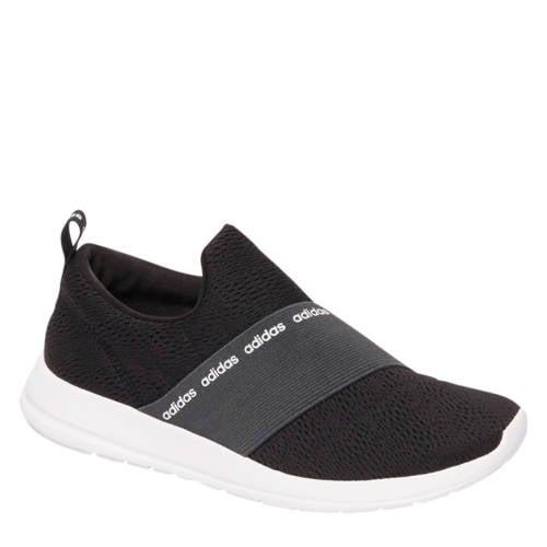sneakers Cf Refine Adapt