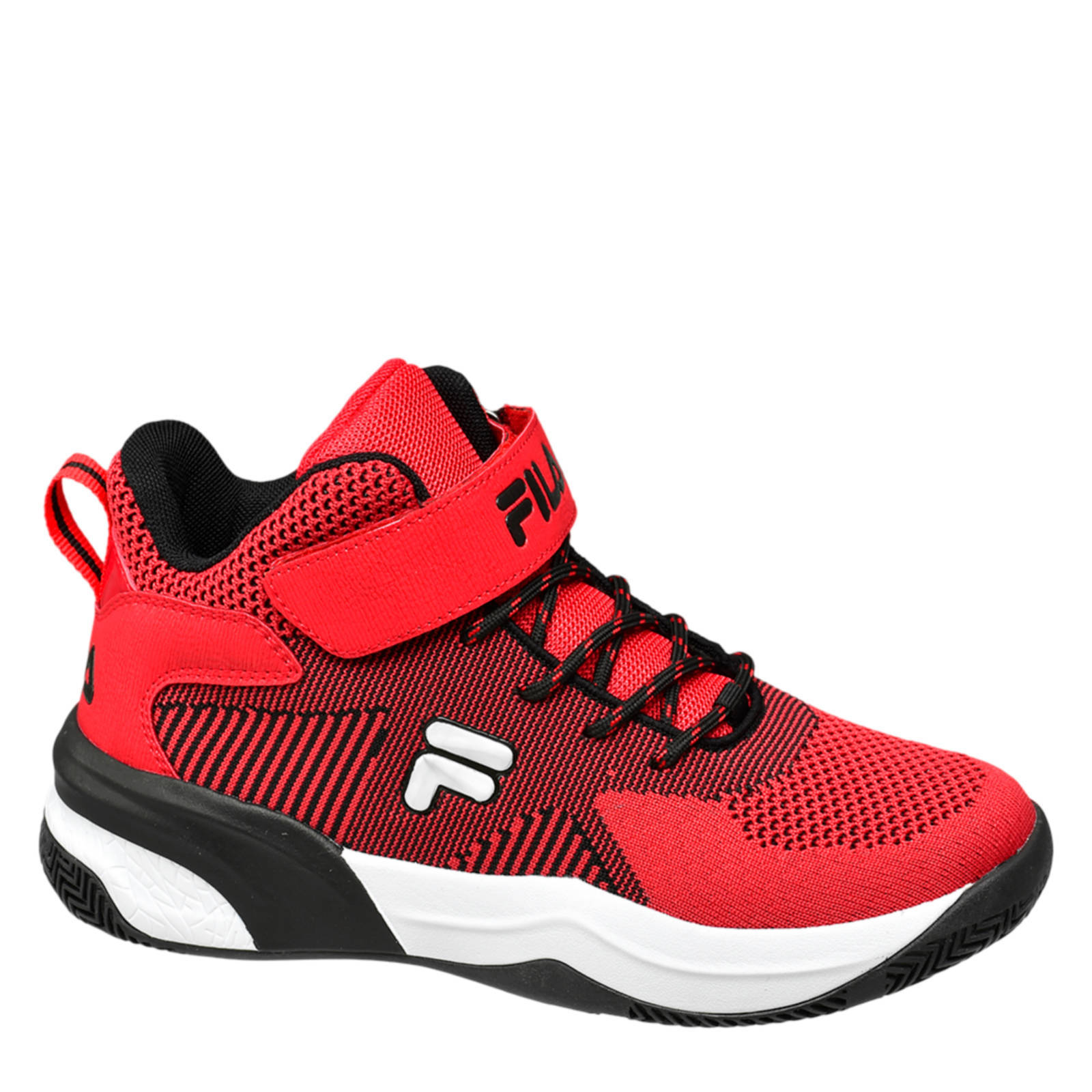 red fila shoes | Sneakers fashion, Nice shoes, Shoe boots