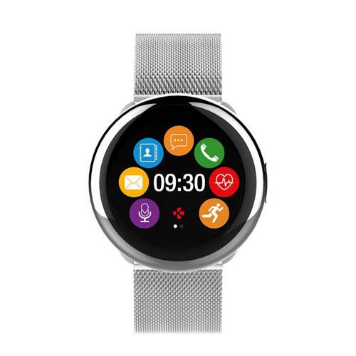 MyKronoz smartwatch kopen