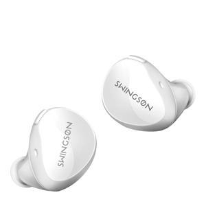 True In-Ear draadloze oordopjes