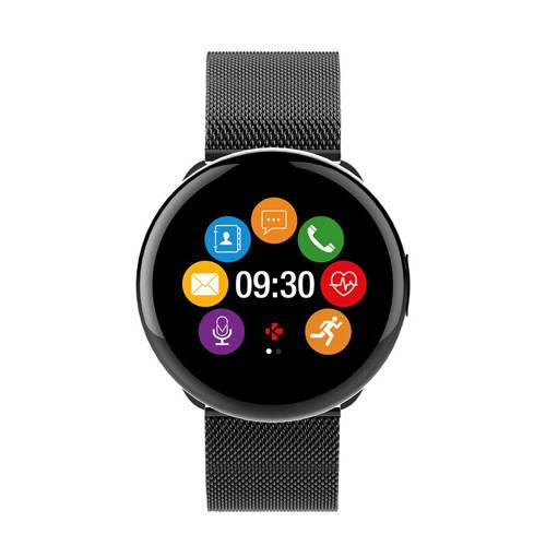 MyKronoz smartwatch zilver kopen