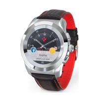 MyKronoz ZeTime smartwatch, N.v.t.
