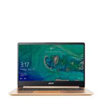 Acer Swift SF114-32-C4EY 14 inch Full HD laptop, Goud