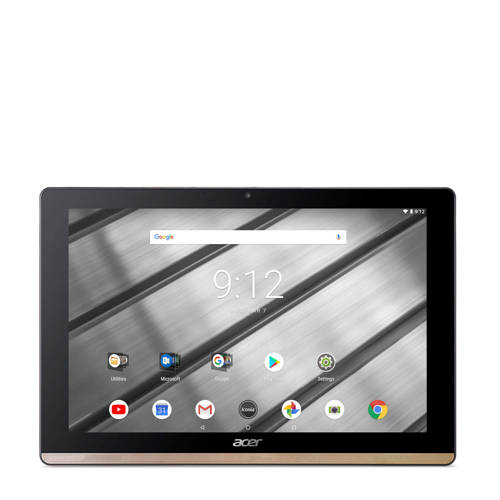 Acer ICONIA ONE 10 B3 tablet goud kopen