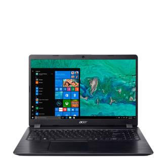 ASPIRE 5 A515-52 laptop