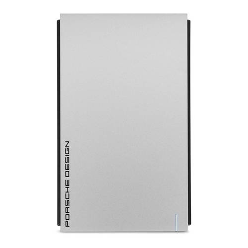 Seagate Porsche-2TB 2.5E-USB 3.1 Type C (STFD2000400)