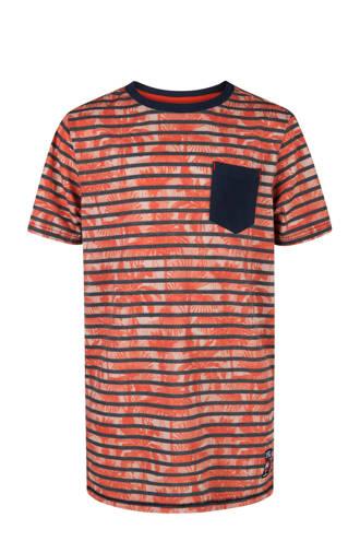 e040c8410bfa32 Kinder T-shirts bij wehkamp - Gratis bezorging vanaf 20.-