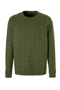 Only & Sons  sweater (heren)