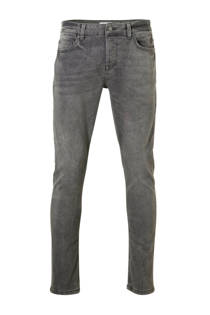 Only & Sons slim fit jeans (heren)
