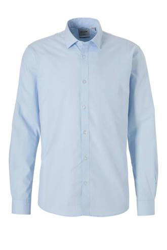 31e8cd8e9ffec9 SALE  Heren overhemden bij wehkamp - Gratis bezorging vanaf 20.-