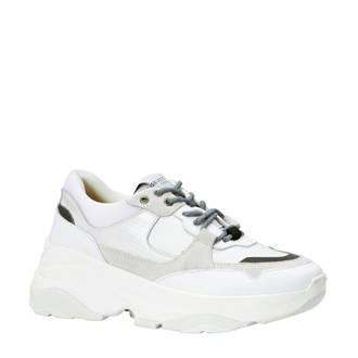 Gavina sneakers