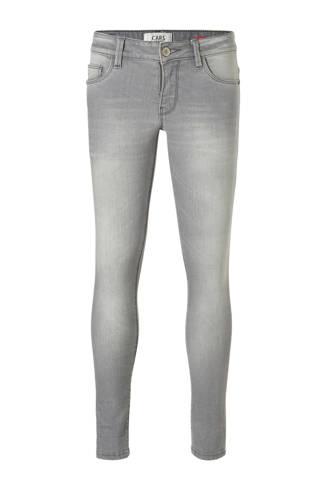 skinny fit jeans Blush grijs