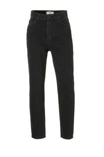 Mango mom jeans (dames)