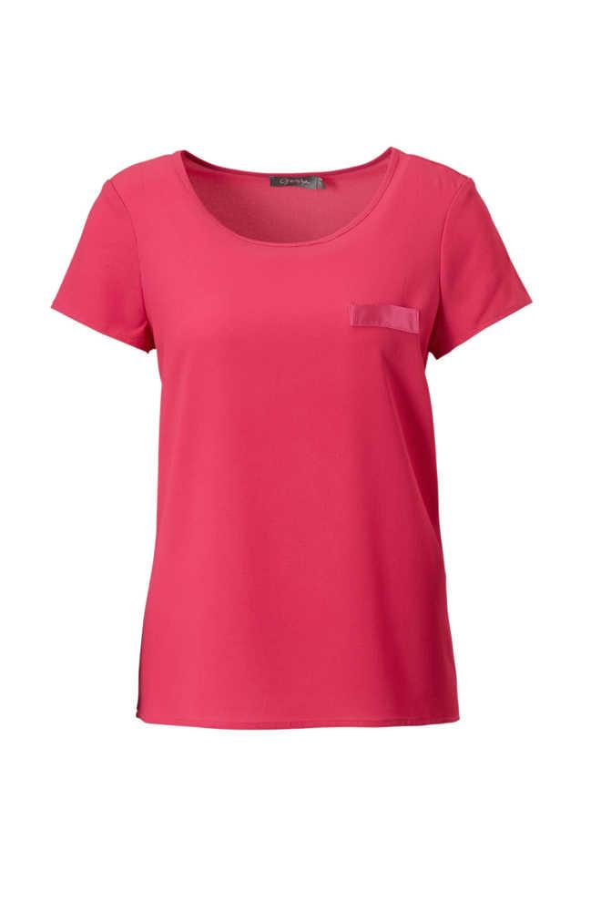 f57706a76d8 SALE: T-shirts & tops dames bij wehkamp - Gratis bezorging vanaf 20.-