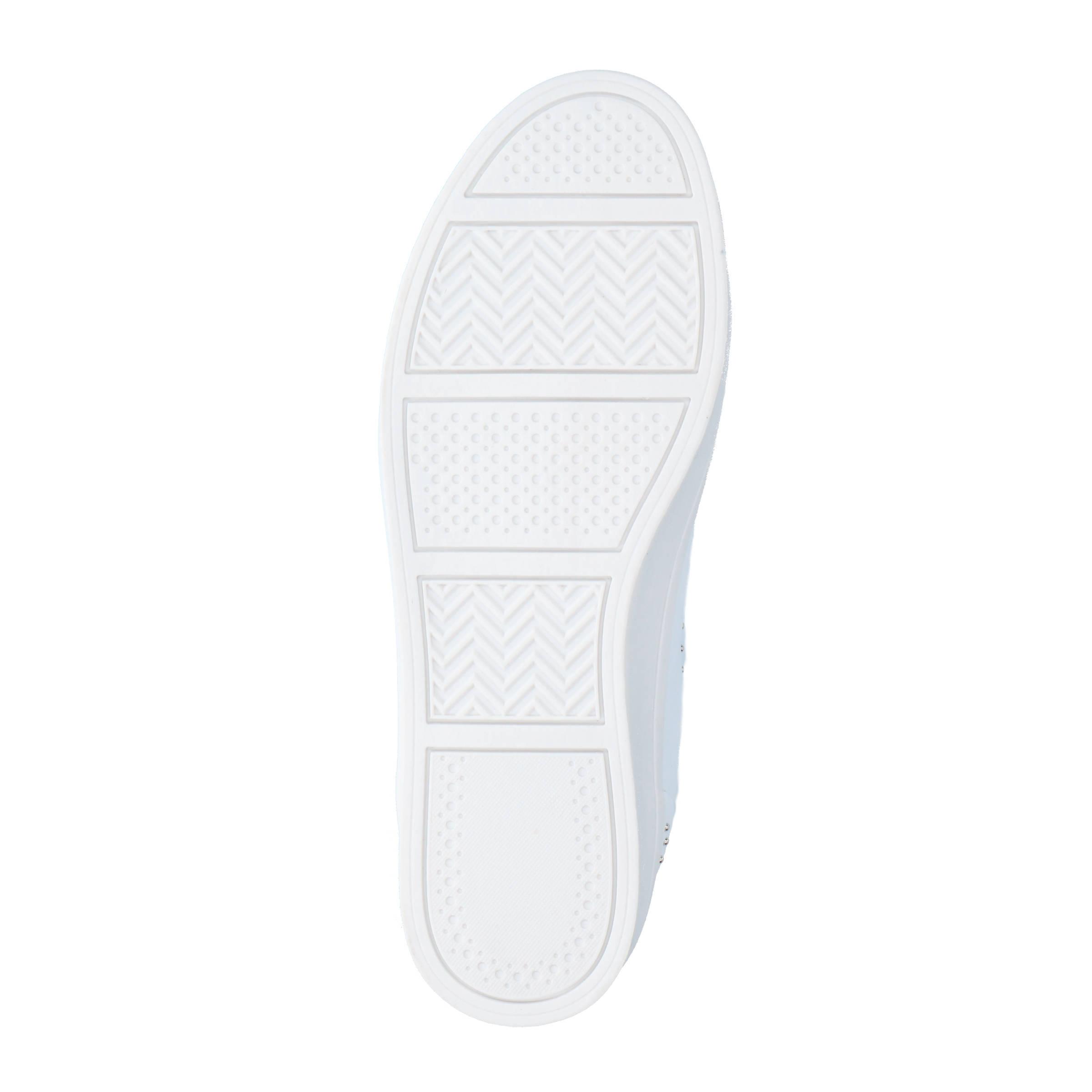 Bianco sneakers sneakers wit wit sneakers Bianco wit Bianco Bianco qgtdxaw