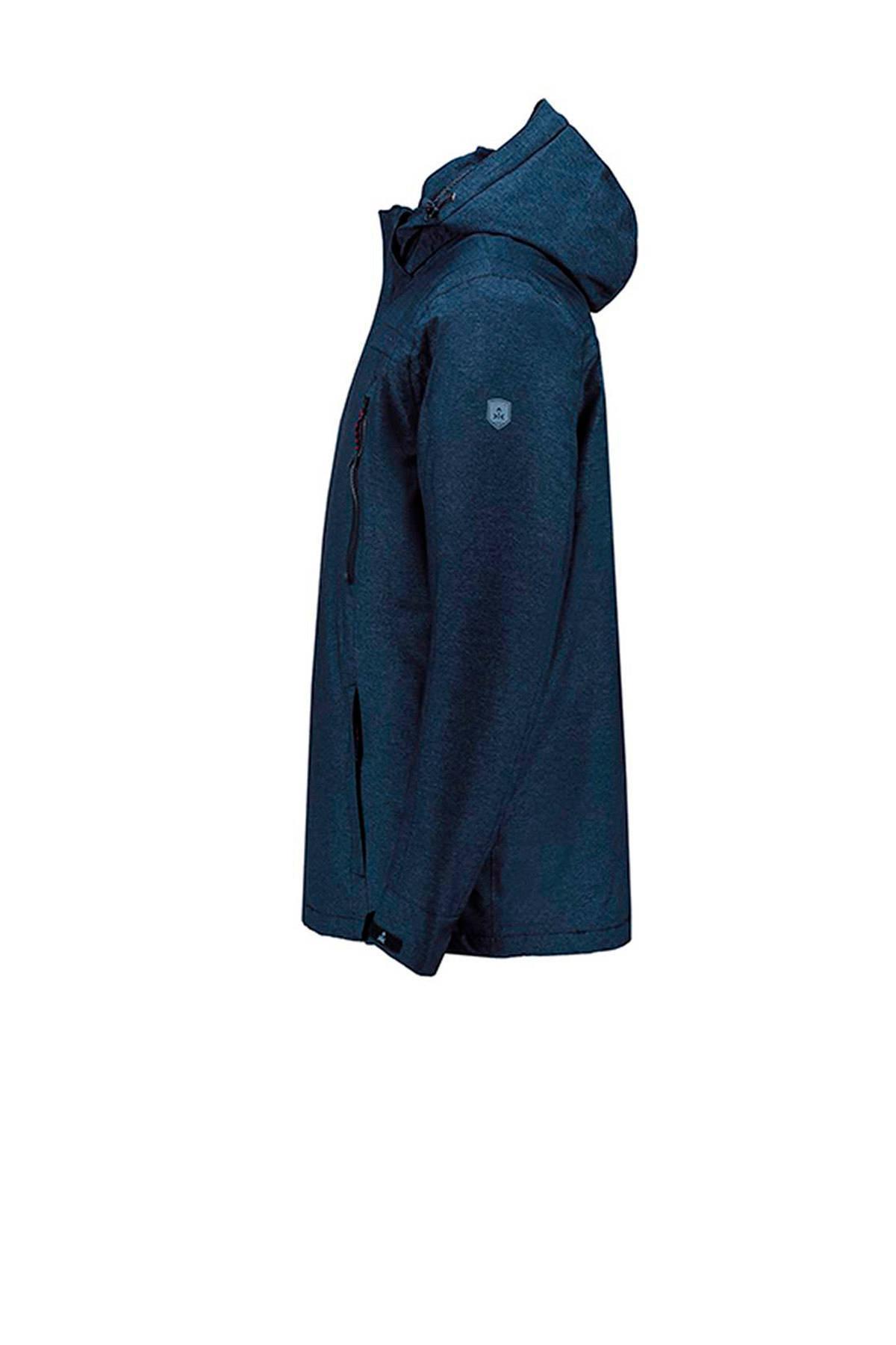 Kjelvik outdoor jas outdoor Lorkin donkerblauw Lorkin donkerblauw Kjelvik Kjelvik jas txqwBnY6A