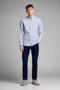 JACK & JONES ESSENTIALS overhemd, Lichtblauw