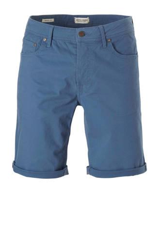 Jeans Intelligence bermuda
