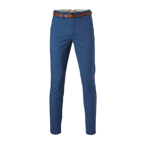 Jack & Jones Core chino kopen