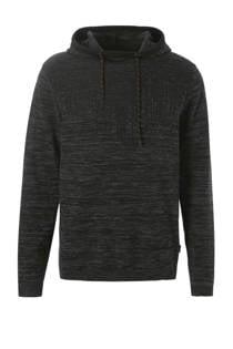 Jack & Jones Core  hoodie (heren)
