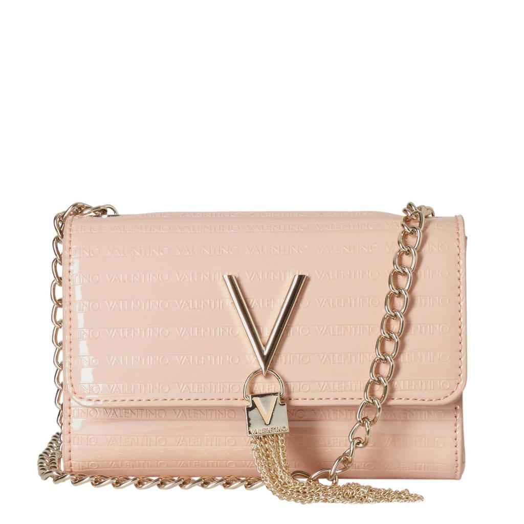 Valentino  crossbodytas Mowgli roze, Roze