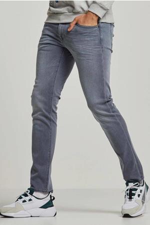 slim fit jeans V850 Rider