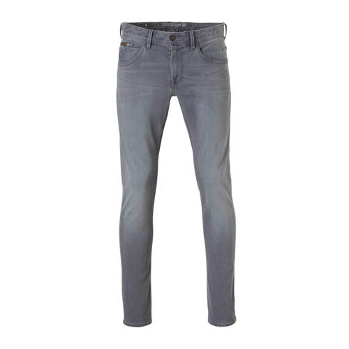 Vanguard slim fit jeans V850 Rider