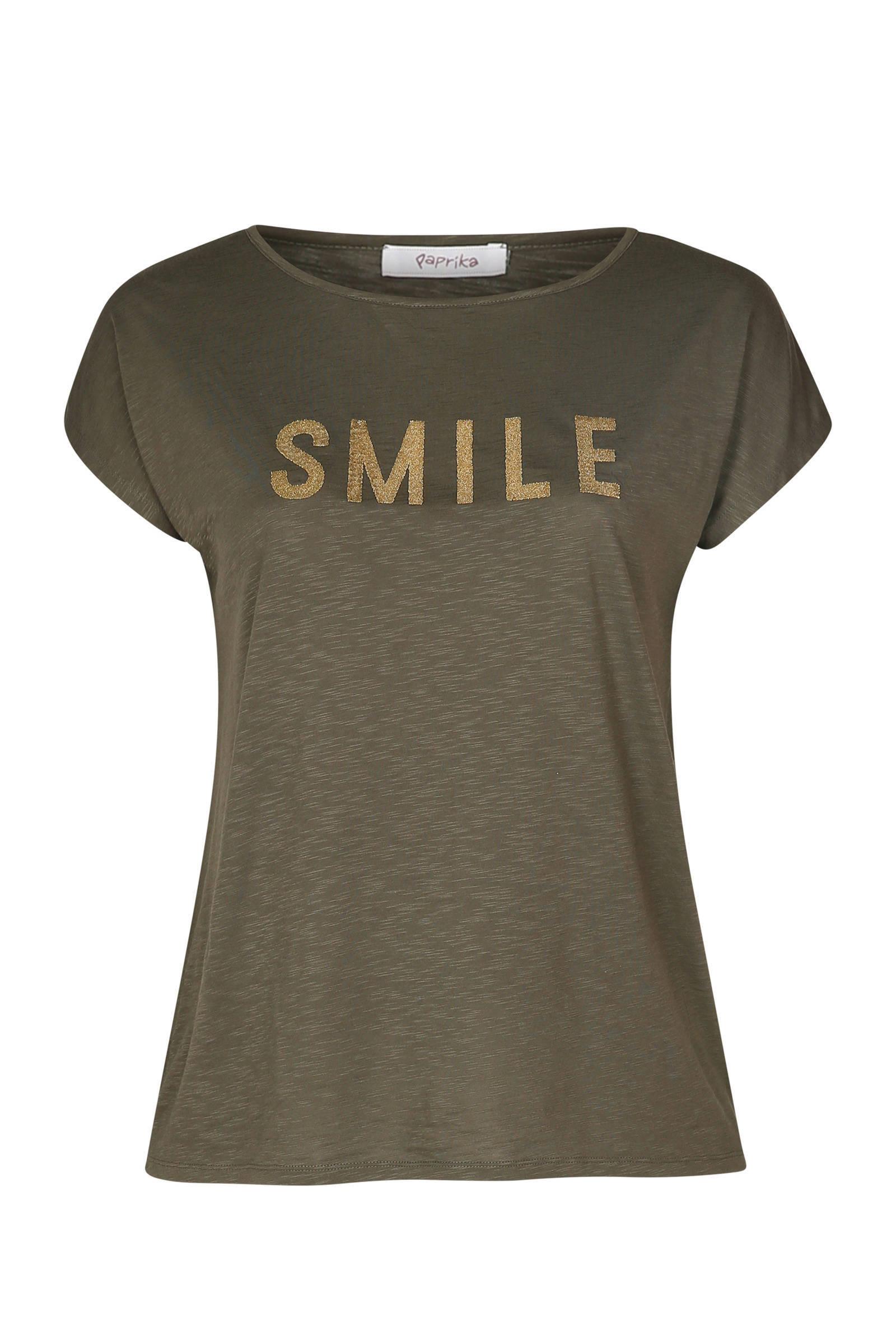 Dames Dames Kersjes Met Shirt Kersjes Kersjes Met Shirt Dames Met Shirt 0UP5ZPxq
