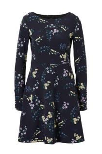 C&A Yessica jurk met bloemenprint