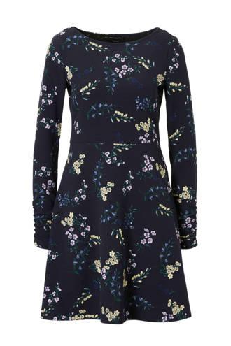 260b8727243e76 C A jurken   rokken bij wehkamp - Gratis bezorging vanaf 20.-