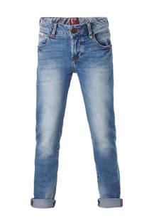 Vingino skinny jeans Allan (jongens)