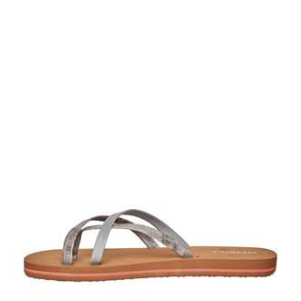 5915b1e934e637 Slippers   sandalen bij wehkamp - Gratis bezorging vanaf 20.-