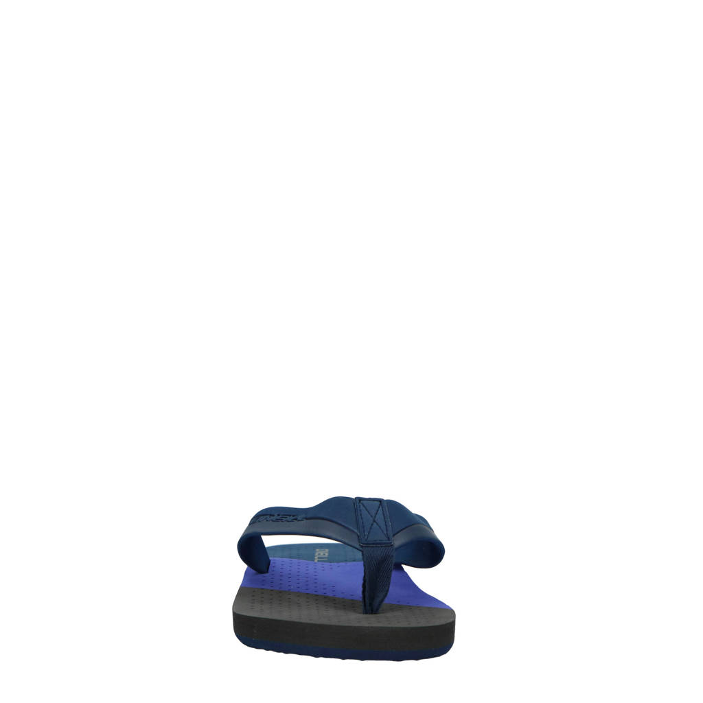 Punch Punch Imprint O'neill Teenslippers Imprint Donkerblauw Teenslippers O'neill Donkerblauw OwFTgwxq