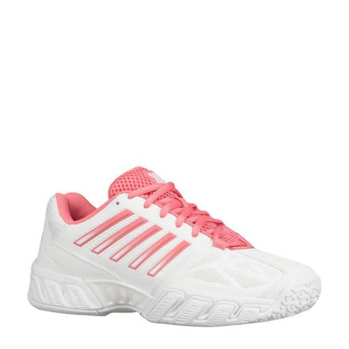 K-Swiss Bigshot Light 3 Omni tennisschoenen kopen