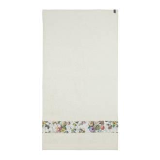 handdoek (60x110 cm )