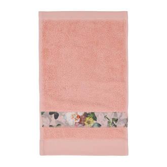 gastendoek (30x50 cm )
