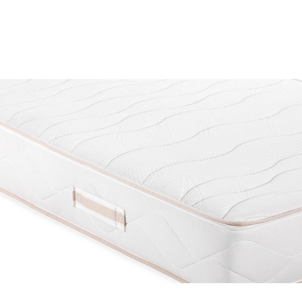 Beter Bed pocketveringmatras Gold Pocket deluxe Gel, 70x200, 100