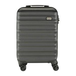 Baltimore Koffer (55 cm)