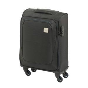 Colombo Koffer (55 cm)