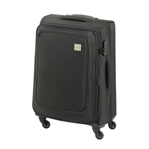 Princess Traveller Colombo koffer (67 cm) kopen