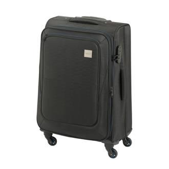 Colombo koffer (67 cm)